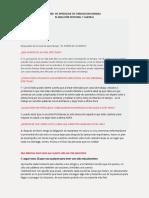 formacion humana poder d elo simple.pdf