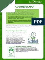 ecoetiquetado-etiqueta-ecologica.pdf
