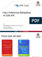 APA_Estilo Bibliográfico (2)