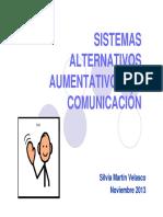 Sistemasalternativosdecomunicacin 150429195313 Conversion Gate02