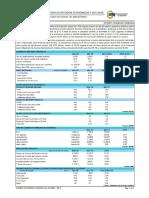 Reporte_Estadistico_May2010.pdf