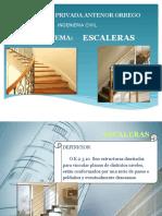 escaleras-141121161355-conversion-gate02 (1).pptx