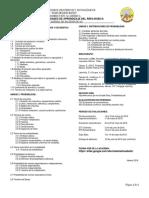 2016 Probabilidad y Estadística.pdf