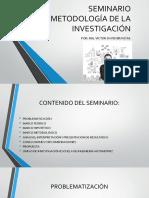 SEMINARIO-DE-METODOLOGÍA-DE-LA-INVESTIGACIÓN-Autoguardado.pdf