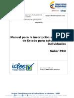 manual de inscripcion para individuales saber pro v2.pdf