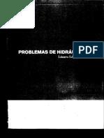 Libro 2 Problemas de Hidráulica de Lazaro Lopez Andres.pdf