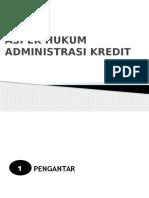 Aspek_Hukum_Perkreditan.pptx