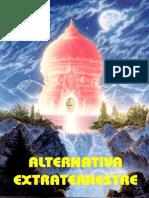 Adonai Alternativa Extraterrestre