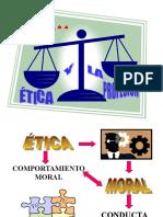 1 Etica Profesional