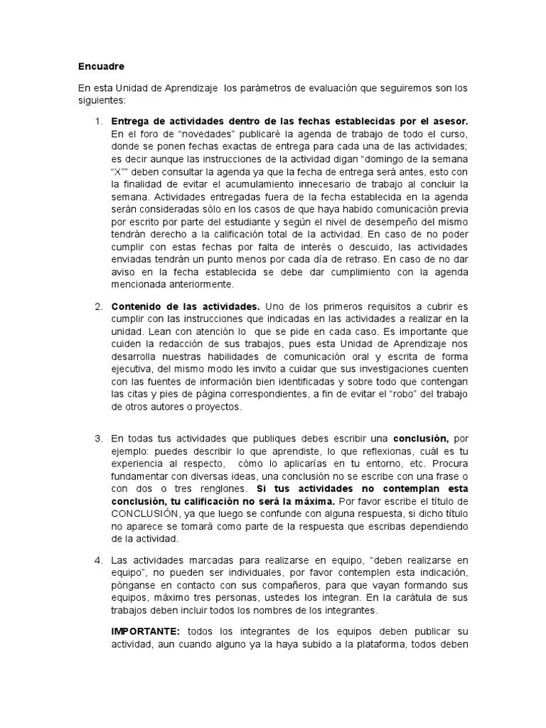 ENCUADRE DE JARPI