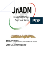DP_U1_A2_HEAA