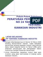 PP KI 24_2009
