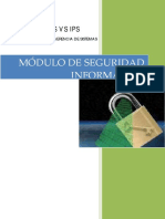 ESPE_IDS_vs_IPS.pdf