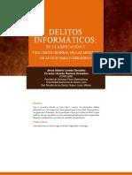 delitos_informaticos_su_clasificacion_y_una_vision_general_de_las_medidas_de_accion_para_combatirlo.pdf
