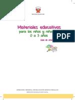 Guía_material 0 a 3 Años