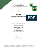 Math8 Ptc-Acbet Ver
