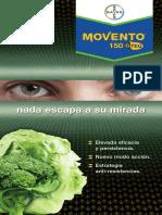 Movento 150 O-Teq