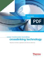 Crosslinking-Reagents-Handbook.pdf