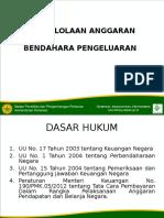 5-Bendahara Penerima BPTP_SUMUT