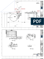under-slab-piping-drawing-and-specs.pdf