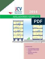 232138049-Aisladores-Sismicos-Original.pdf