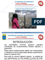 dispersión ambiental minero metalúrgica en mineria.pdf