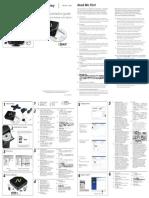 L300 Quick Installation Guide