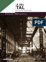 Más-allá-del-capital-Hacia-una-teoría-de-la-transición-Tomo-I.pdf