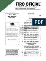 20-A.M.-0141-Instructivo-para-el-registro-de-reglamentos-y-comités-de-higiene-y-seguridad.pdf