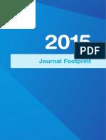 cah35-2015 journal footprint 01