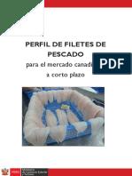 09PomCanada Filetes Pescado Corto Plazo