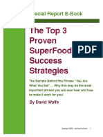 SPECIAL E-BOOK ON SUPERFOODS.pdf