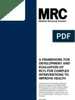 Continuum of Evidence.pdf-mrc_cpr
