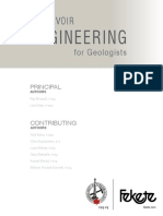 L00c -Reservoir Engineering for Geologists.pdf