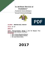 Año de La Consolidación Del Mar de Grau (Autoguardado) - Copia