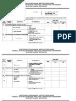 3_Monitoring GBPP Vertebrata Laut 09.doc