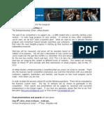 BizLaunchCompetition ApplicationPacket EC%25252713