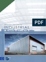 Best Practice in Steel Construction Industry