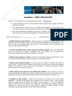 BizLaunch_FinalReport+PresentationGuide-Apr%2713