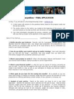 BizLaunch_FinalReport+PresentationGuide-Apr%2713