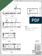 PE-DG-422-100-MSK06_R0