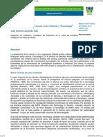 Tres criterios para diferenciar entre Ciencia y Tecnología.pdf