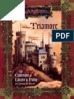 Ars Magica 5th Edition Pdf