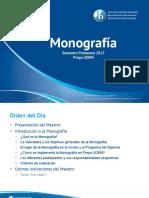 Monografía_Sesión 1.pptx