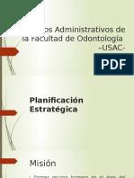 Grupo 2 Aspectos Administrativos FOUSAC.pptx