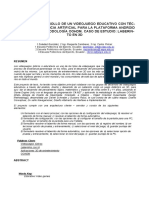 AC-SI-ESPE-048118.pdf (1)