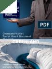 Greenland Ppt