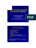 19877519-Intrinsic-Extrinsic-Parameters-of-Fish-Spoilage.pdf