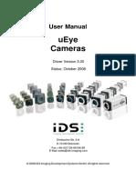 UEye User Manual