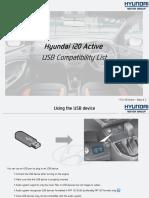 pdf_in_ix_usb